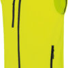 (PS) (20.K403) – Kariban K403 [fluorescent yellow] (Front) (1)