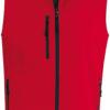 (PS) (20.K403) – Kariban K403 [red] (Front) (1)