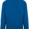 (PS) (20.K424) – Kariban K424 [light royal blue] (Rücken) (1)