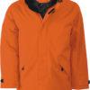 (PS) (20.K677) – Kariban K677 [orange] (Front) (1)