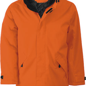 (PS) (20.K677) - Kariban K677 [orange] (Front) (1)