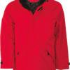 (PS) (20.K677) – Kariban K677 [red] (Front) (1)