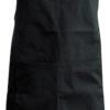 (PS) (20.K885) – Kariban K885 [black] (Front) (1)