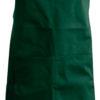 (PS) (20.K885) – Kariban K885 [bottle green] (Front) (1)
