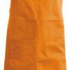 (PS) (20.K885) – Kariban K885 [burnt orange] (Front) (1)