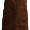 (PS) (20.K885) – Kariban K885 [chocolate] (Front) (1)