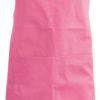(PS) (20.K885) – Kariban K885 [dark pink] (Front) (1)