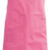 (PS) (20.K885) – Kariban K885 [dark pink] (Front) (2)
