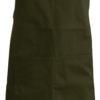 (PS) (20.K885) – Kariban K885 [green olive] (Front) (1)