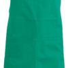 (PS) (20.K885) – Kariban K885 [kelly green] (Front) (1)
