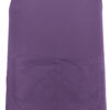 (PS) (20.K885) – Kariban K885 [purple] (Front) (1)