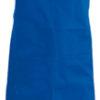 (PS) (20.K885) – Kariban K885 [royal blue] (Front) (1)