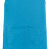 (PS) (20.K885) – Kariban K885 [tropical blue] (Front) (1)
