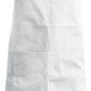 (PS) (20.K885) – Kariban K885 [white] (Front) (2)
