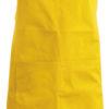 (PS) (20.K885) – Kariban K885 [yellow] (Front) (1)