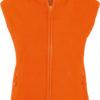 (PS) (20.K906) – Kariban K906 [fluorescent orange] (Front) (1)