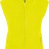 (PS) (20.K906) – Kariban K906 [fluorescent yellow] (Front) (1)