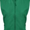 (PS) (20.K906) – Kariban K906 [kelly green] (Front) (1)