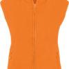 (PS) (20.K906) – Kariban K906 [orange] (Front) (1)