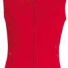 (PS) (20.K906) – Kariban K906 [red] (Front) (1)