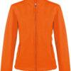 (PS) (20.K907) – Kariban K907 [fluorescent orange] (Front) (1)