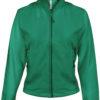 (PS) (20.K907) – Kariban K907 [kelly green] (Front) (1)