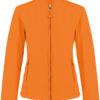 (PS) (20.K907) – Kariban K907 [orange] (Front) (1)