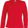 (PS) (20.K907) – Kariban K907 [red] (Front) (1)