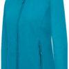 (PS) (20.K907) – Kariban K907 [tropical blue] (Front) (1)