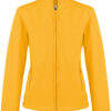 (PS) (20.K907) – Kariban K907 [yellow] (Front) (1)