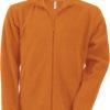 (PS) (20.K911) – Kariban K911 [orange] (Front) (1)