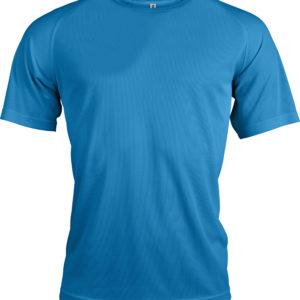(PS) (20.P438) - Kariban ProAct PA438 [aqua blue] (Front) (1)
