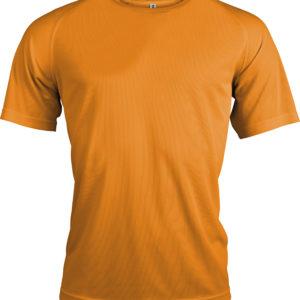 (PS) (20.P438) - Kariban ProAct PA438 [orange] (Front) (1)