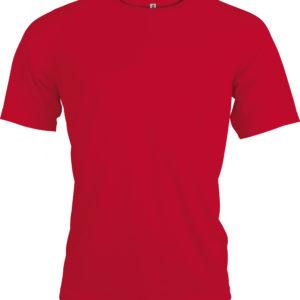 (PS) (20.P438) - Kariban ProAct PA438 [red] (Front) (1)
