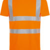 (PS) (25.1721) – SOLS Mercure Pro [neon orange] (Front) (1)
