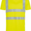 (PS) (25.1721) – SOLS Mercure Pro [neon yellow] (Front) (1)