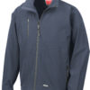 (PS) (30.128M) – Result R128M [navy] (Front) (1)