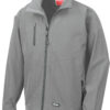(PS) (30.128M) – Result R128M [silver grey] (Front) (1)