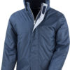 (PS) (30.207X) – Result Core R207X [navy] (Front) (1)