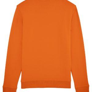 Rise_Bright_Orange_Packshot_Back_Main_0