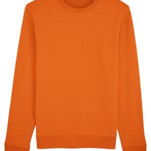 Rise_Bright_Orange_Packshot_Front_Main_0