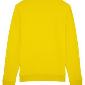 Rise_Golden_Yellow_Packshot_Back_Main_0