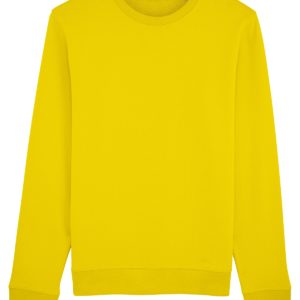Rise_Golden_Yellow_Packshot_Front_Main_0