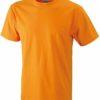 (PS) (02.0800) – James & Nicholson JN 800 [orange] (Front) (1)
