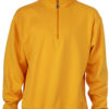 (PS) (02.0831) – James & Nicholson JN 831 [gold yellow] (Front) (1)