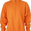(PS) (02.0831) – James & Nicholson JN 831 [orange] (Front) (1)