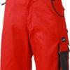 (PS) (02.0835) – James & Nicholson JN 835 [red-black] (Front) (1)