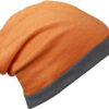 (PS) (03.6577) – Myrtle Beach MB 6577 [orange melange-dark grey] (Front) (1)