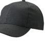 (PS) (03.6621) – Myrtle Beach MB 6621 [black] (Front) (1)