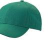 (PS) (03.6621) – Myrtle Beach MB 6621 [dark green] (Front) (1)